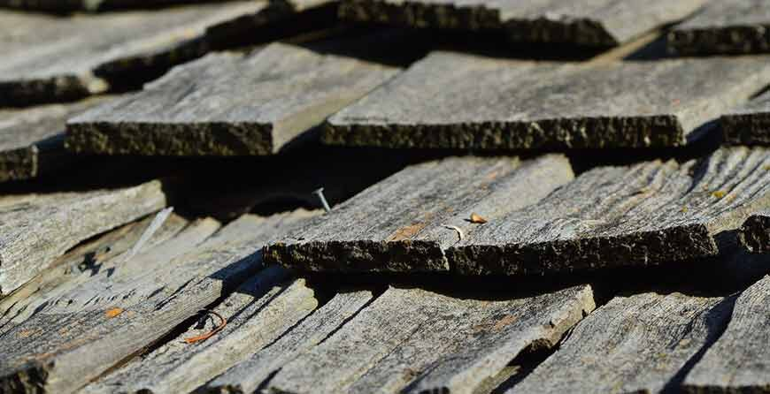 Do-Shingles-Last-Longer-Than-Wood-Shakes