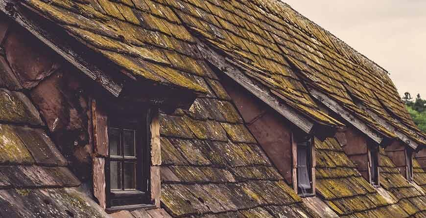 Should-You-Repair-or-Replace-an-Old-Roof