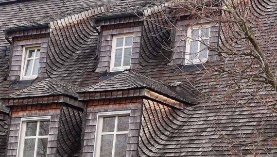 When-is-it-Time-to-Replace-a-Shingle-Roof