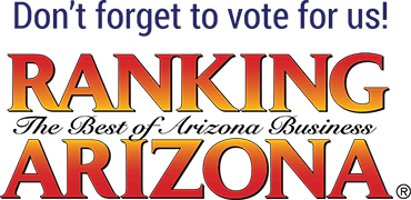 Ranking AZ Voted Best Roofer