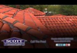 Scott Roofing: Trust In Your Roofer
