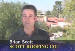 Scott Roofing - Why are some bids higher than others?